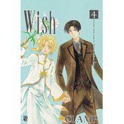 Wish---4