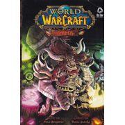 World-of-Warcraft---Xama
