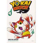 Yo-Kai-Watch---04
