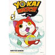 Yo-Kai-Watch---05
