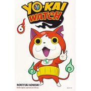 Yo-Kai-Watch---06