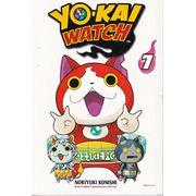 Yo-Kai-Watch---07