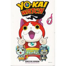 Yo-Kai-Watch---07