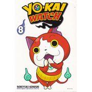 Yo-Kai-Watch---08