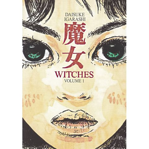 Witches---1-