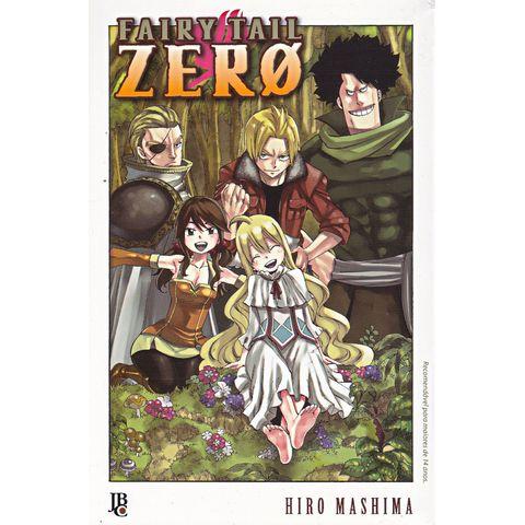 Fairy-Tail-Zero-