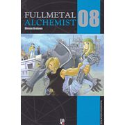 Fullmetal-Alchemist---2ª-Edicao---08