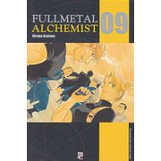 Fullmetal-Alchemist---2ª-Edicao---09