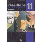 Fullmetal-Alchemist---2ª-Edicao---11