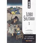 Lobo-Solitario---2ª-Edicao---01