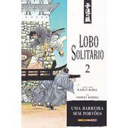 Lobo-Solitario---2ª-Edicao---02