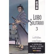 Lobo-Solitario---2ª-Edicao---03