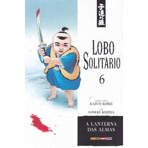 Lobo-Solitario---2ª-Edicao---06
