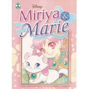 Miriya-e-Marie-