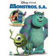 Monstros-S.A.-Lilo-e-Stitch-