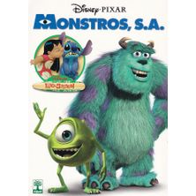 Monstros-S.A.-Lilo-e-Stitch-