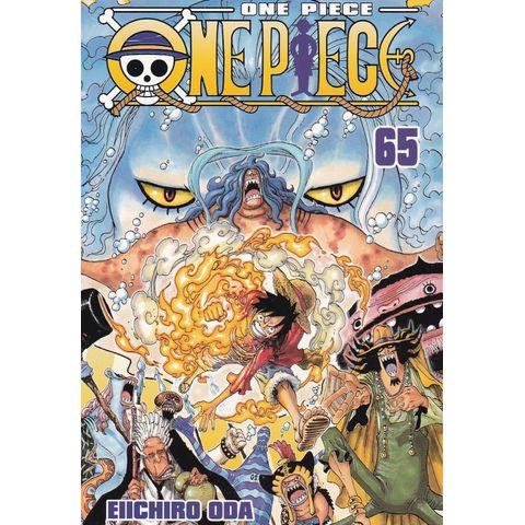 One-Piece---65