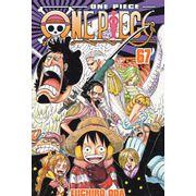 One-Piece---67