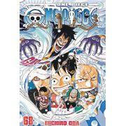 One-Piece---68