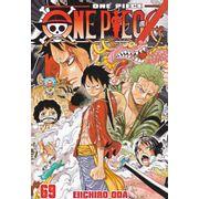 One-Piece---69