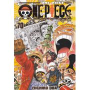 One-Piece---70
