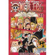 One-Piece---71