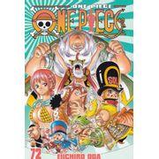 One-Piece---72