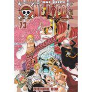 One-Piece---73