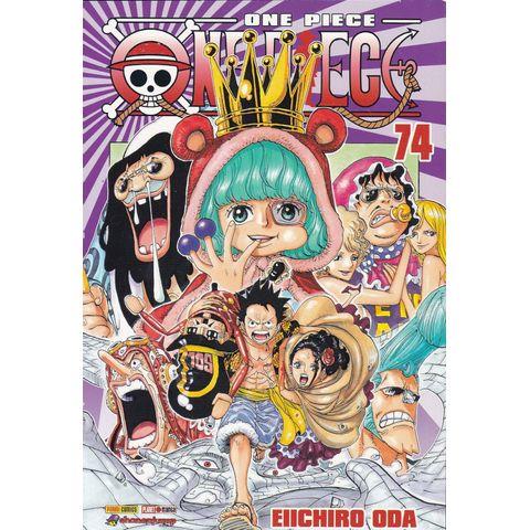 One-Piece---74