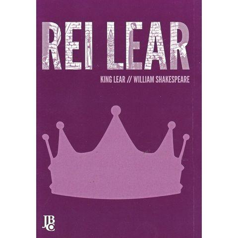 Rei-Lear-