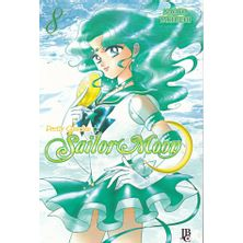 Sailor-Moon---08