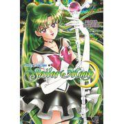 Sailor-Moon---09