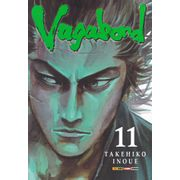Vagabond---11