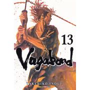 Vagabond---13