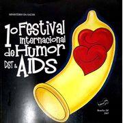 1o-Festival-Internacional-de-Humor-DST-e-AIDS
