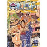 One-Piece---24