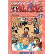 One-Piece---32