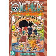 One-Piece---33