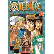 One-Piece---34