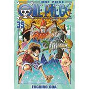 One-Piece---35