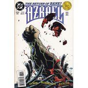 Azrael---Agent-Of-The-Bat---38