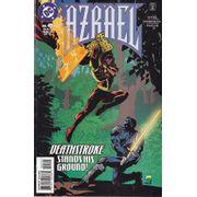 Azrael---Agent-Of-The-Bat---45