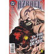 Azrael---Agent-Of-The-Bat---46