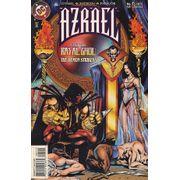 Azrael---Agent-Of-The-Bat---5
