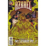 Azrael---Agent-Of-The-Bat---6