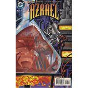 Azrael---Agent-Of-The-Bat---7
