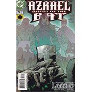 Azrael---Agent-Of-The-Bat---75-