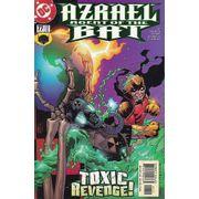 Azrael---Agent-Of-The-Bat---77