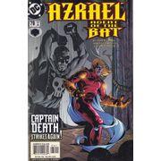 Azrael---Agent-Of-The-Bat---78