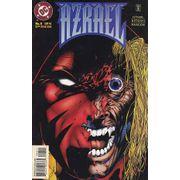 Azrael---Agent-Of-The-Bat---8